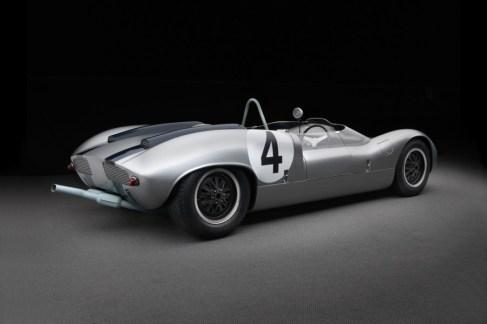 Elva Porsche 006