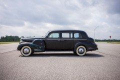 1939-Cadillac-Series-90-V-16-Seven-Passenger-Sedan-by-Fleetwood_4