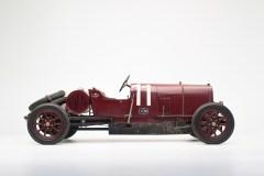 @1921-Alfa-Romeo-G1-12