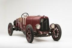 @1921-Alfa-Romeo-G1-22