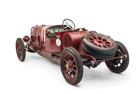 @1921-Alfa-Romeo-G1-29