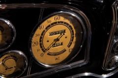 @1933 Cadillac V16 Convertible Phaeton - 10