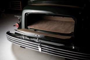 @1933 Cadillac V16 Convertible Phaeton - 7