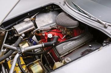 @1965 Bizzarrini 5300 GT Strada-B*0232 - 18