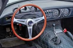 @1965 Bizzarrini 5300 GT Strada-B*0232 - 23
