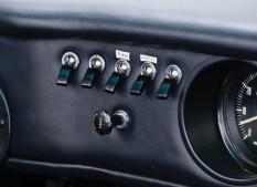 @1965 Bizzarrini 5300 GT Strada-B*0232 - 26