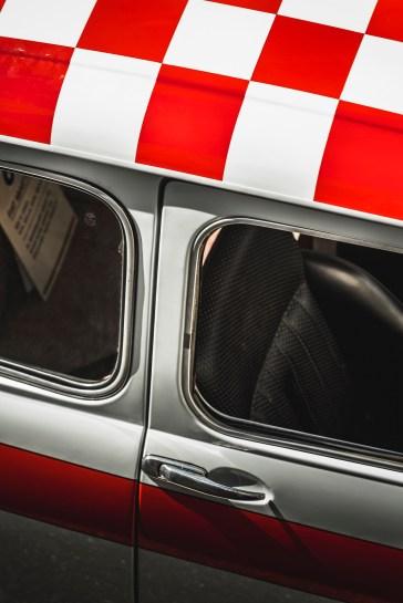 @Abarth 850 TC Corsa - ©Stefan Bogner - 37