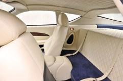 @Aston Martin DB7 V12 Zagato - 10