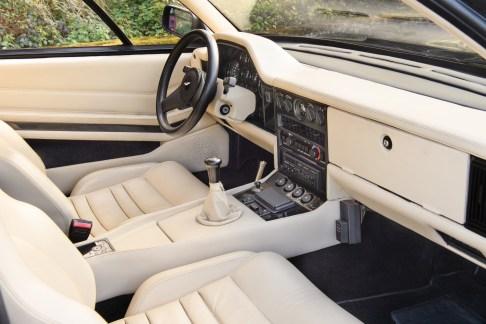 @Aston Martin V8 Vantage Zagato - 13