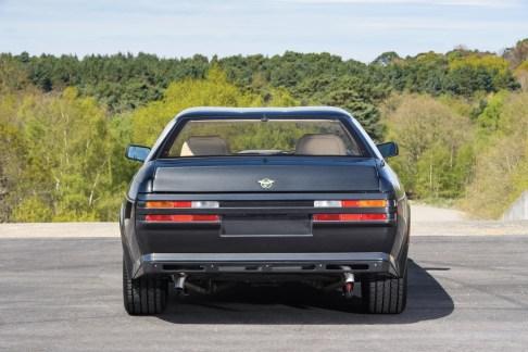 @Aston Martin V8 Vantage Zagato - 4