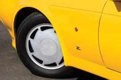 @Aston Martin V8 Volante Zagato - 20