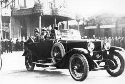 ARHA005_RL 1922 - 1927