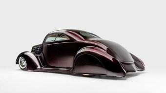 1937-Ford-Coupe-Crimson-Ghost-James-Hetfield-Collection-2