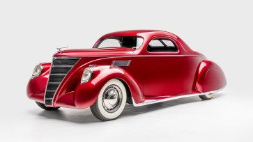 1937-Lincoln-Zephyr-Voodoo-Priest-James-Hetfield-Collection-1