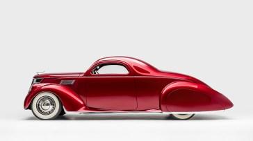 1937-Lincoln-Zephyr-Voodoo-Priest-James-Hetfield-Collection-12