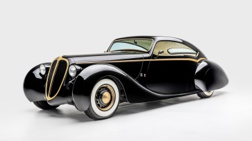 1948-Jaguar-Black-Pearl-James-Hetfield-Collection-1