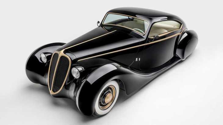 1948-Jaguar-Black-Pearl-James-Hetfield-Collection-11