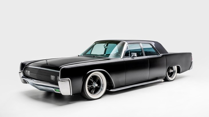 1961-Lincoln-Continental-James-Hetfield-Collection-1