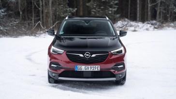 200119 Opel GLX Hybrid4 IPV-0005