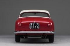 @1953 Ferrari 250 Europa Coupe Pinin Farina-0305EU - 17
