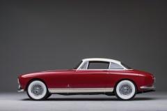 @1953 Ferrari 250 Europa Coupe Pinin Farina-0305EU - 18