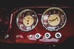 @1953 Fiat 8V Supersonic-0041 - 13
