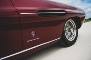 @1953 Fiat 8V Supersonic-0041 - 17