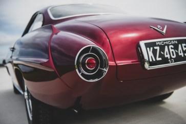 @1953 Fiat 8V Supersonic-0041 - 22