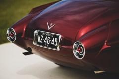 @1953 Fiat 8V Supersonic-0041 - 31