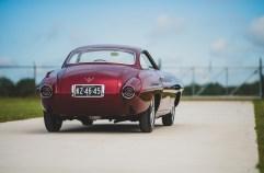 @1953 Fiat 8V Supersonic-0041 - 34