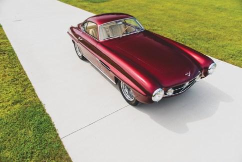 @1953 Fiat 8V Supersonic-0041 - 38