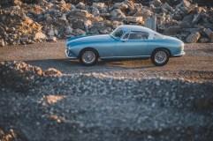@1954 Ferrari 250 Europa GT Coupe Pinin Farina-0377GT - 15
