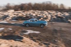 @1954 Ferrari 250 Europa GT Coupe Pinin Farina-0377GT - 18