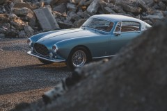 @1954 Ferrari 250 Europa GT Coupe Pinin Farina-0377GT - 8