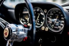 @Abarth Simca 1300 GT Corsa - 25