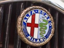 @Alfa Romeo 8C 2300 Figoni - 25