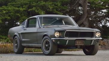 @Bullit-Mustang - 11