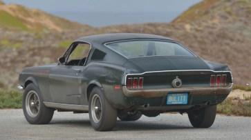 @Bullit-Mustang - 12