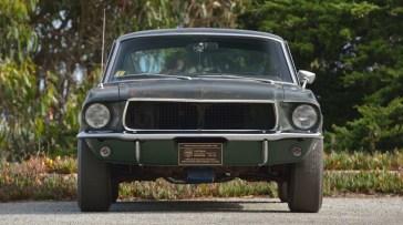 @Bullit-Mustang - 24
