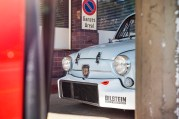 @Fiat Abarth 1000 TCR 1971 - 5
