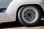 @Fiat Abarth 1000 TCR 1971 - 7