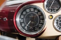 @rad-1952 Jaguar XK120 Supersonic - 13