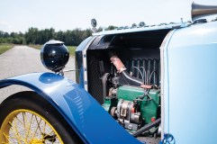 @1921 Peugeot Quadrillette - 13