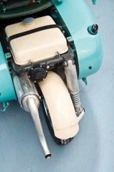 @1957 Jurisch Motoplan - 11
