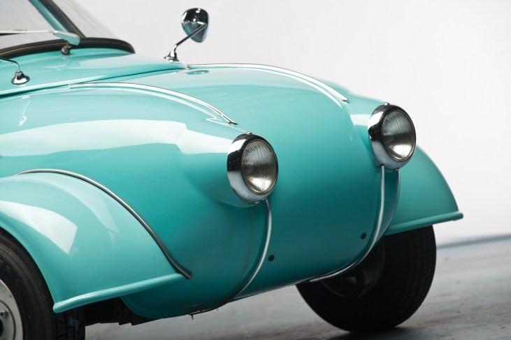 @1957 Jurisch Motoplan - 2