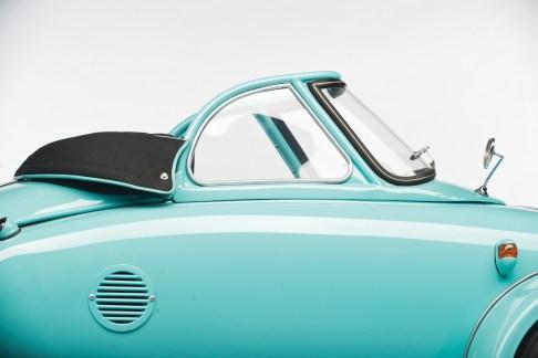 @1957 Jurisch Motoplan - 6
