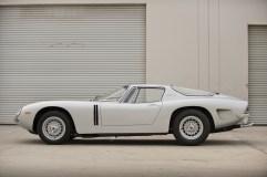@1965 Bizzarrini 5300 GT Strada Alloy-#IA3-0234 - 7
