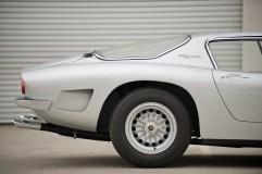 @1965 Bizzarrini 5300 GT Strada Alloy-#IA3-0234 - 8