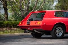 @1969 Intermeccanica Murena 429 GT - 17