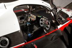 @2007 Peugeot 908 HDi FAP-02 - 3